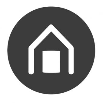 Homeday GmbH