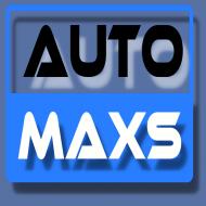 Automaxs GbR