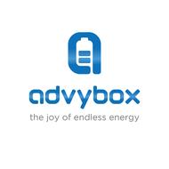 Advy solutions UG (haftungsbeschränkt)
