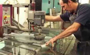 Aacotec Glasereigesellschaft mbH