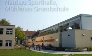 Mallwitz Versorgungstechnik GmbH & Co. KG