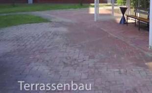 Jürgen Burczyk Garten- und Landschaftsbau GmbH