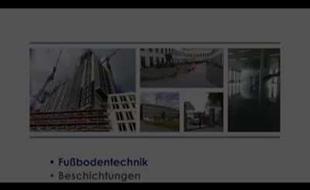 BINA Estrichbau GmbH