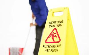 Grützmacher Gebäudeservice GmbH