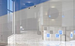 Beck Trockenbau GmbH