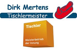 Mertens, Dirk  - Tischlermeister