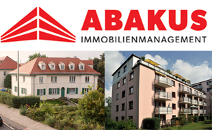ABAKUS Immobilienverwaltungsgesellschaft mbH