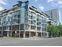 Bild 3 ABAKUS Immobilienverwaltungsgesellschaft mbH in Berlin