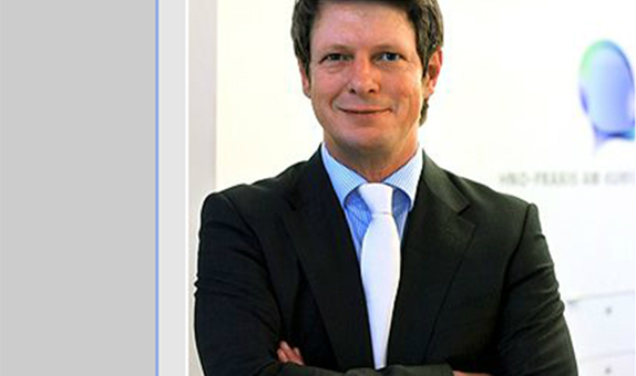 Bild 2 Busch, Guido-Alexander, Dr. med. in Berlin