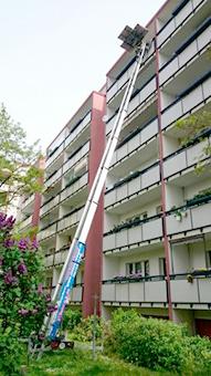 Bild 4 Siegel Hausservice GmbH in Berlin