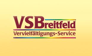 VS Breitfeld Vervielfältigungs-Service