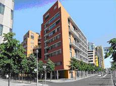 Bild 2 Lohaus in Berlin