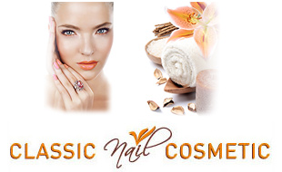 Classic NAIL & Cosmetic