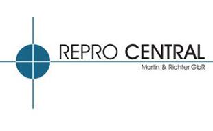 Martin & Richter GbR - REPRO CENTRAL