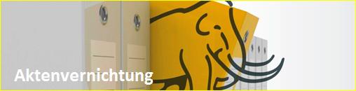 aktenvernichtung berlin bei gelbe seiten adressen im. Black Bedroom Furniture Sets. Home Design Ideas