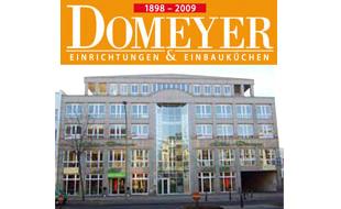 Domeyer Einrichtungen & Einbauküchen