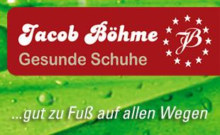 Böhme Orthopädie-Schuhmacher GmbH