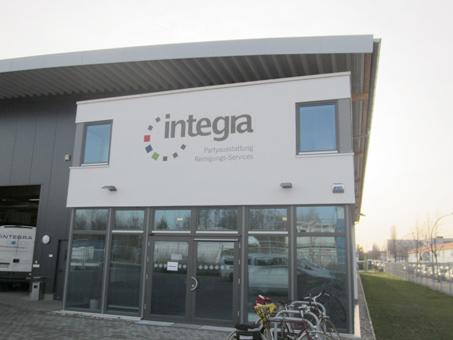 Bild 3 Integra Gemeinn�tzige GmbH in Berlin