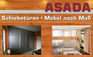 tischlerei in berlin steglitz adressen bei gelbe seiten. Black Bedroom Furniture Sets. Home Design Ideas