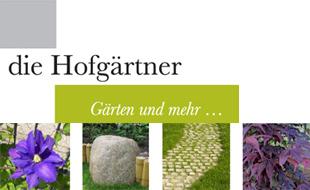 Die Hofgärtner GmbH