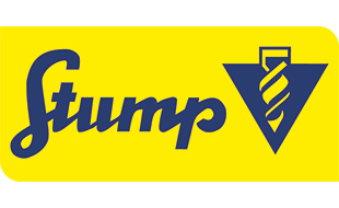 Stump Spezialtiefbau GmbH