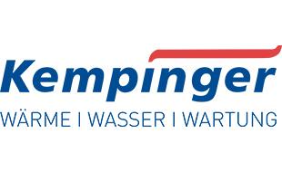 Kempinger GmbH