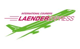Laenderexpress Berlin LEB GmbH