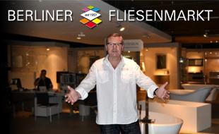 Berliner Fliesenmarkt GmbH