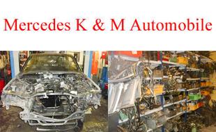 K & M Automobile