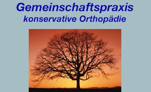 Bornemann, Dietrich, Arzt für Orthopädie und Unfallchirurgie