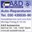 Bild 1 A & D Autoservice in Berlin